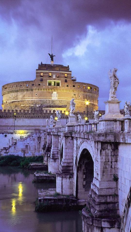 Rome   Tumblr  ee3d19824