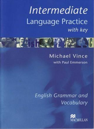 E Walker S Elsworth Grammar Practice For Pre Intermediate Students Grammar And Vocabulary English Grammar Book English Teaching Resources