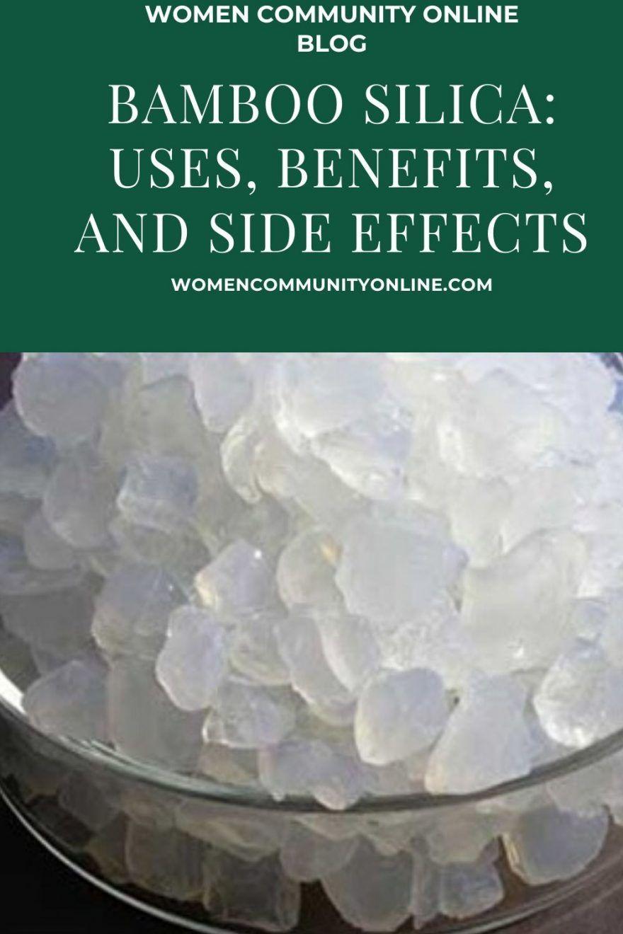 60++ Asbestos vs silica