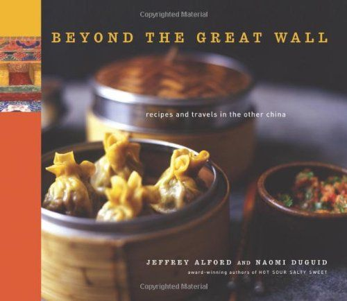 Beyond the Great Wall by Naomi Duguid,http://www.amazon.com/dp/1579653014/ref=cm_sw_r_pi_dp_0W7jsb0SY6AVAW53
