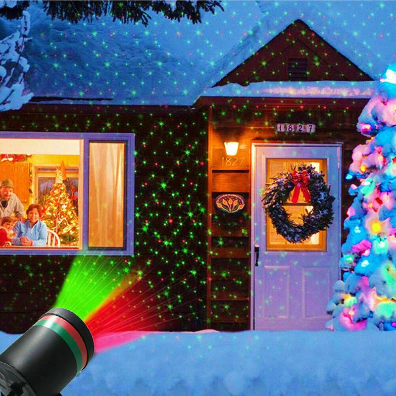 Smarter Shopping Better Living Aliexpress Com In 2020 Dekorative Lampen Projektor Outdoor
