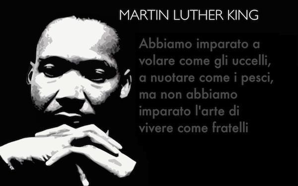 Frasi Sui Sogni Martin Luther King.Abbiamo Ancora Il Sogno Di Martin Luther King Luther Martini Citazioni Religiose