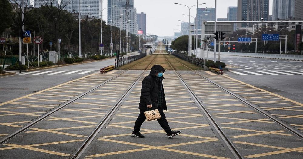 งานประชุมคริปโตทั่วเอเชียถูกประกาศเลื่อน จากปัญหาการระบาด