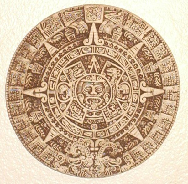 N Calendar Art History : Mayan art tattoo pinterest salvador