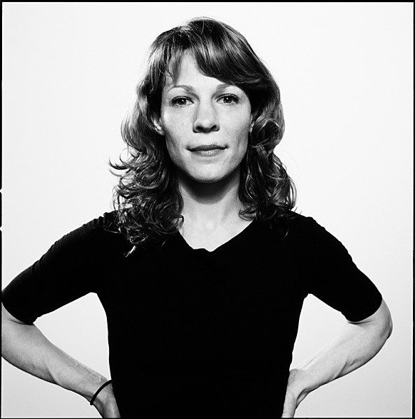 Images Xtreme Best: Lili Taylor - Picture Actress