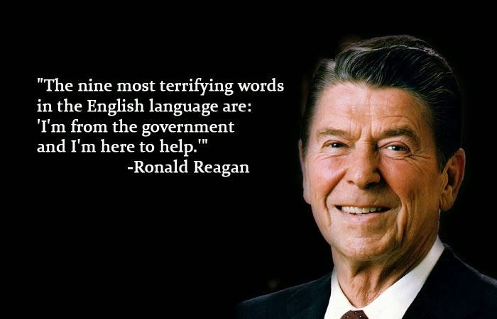 Ronald Reagan Quotes Cool Ronald Reagan Inspirational Quotes  Wise And Famous Quotes Of