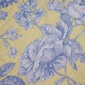 french blue and yellow comforter sets - Bing Images