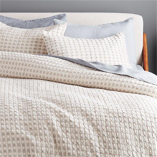 Pin By Kasey Dedo On Bedrooms In 2020 White Duvet Covers White