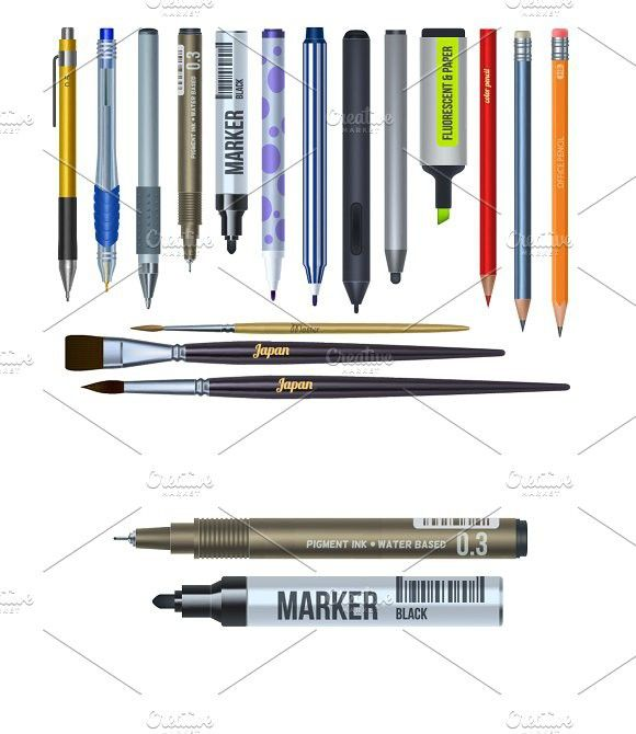 Tools. Objects. $9.00