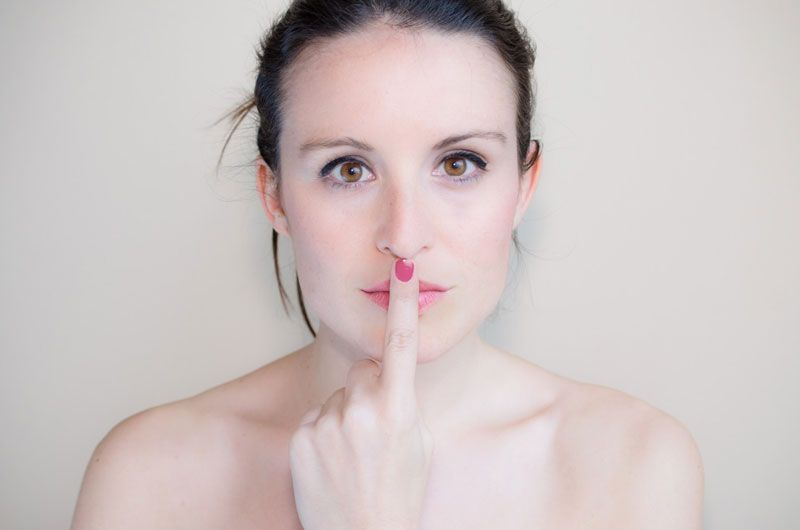 Symptoms Associated With Thyroid Nodules At Thyroid Clinic Sydney