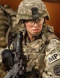 Image result for american women in the military