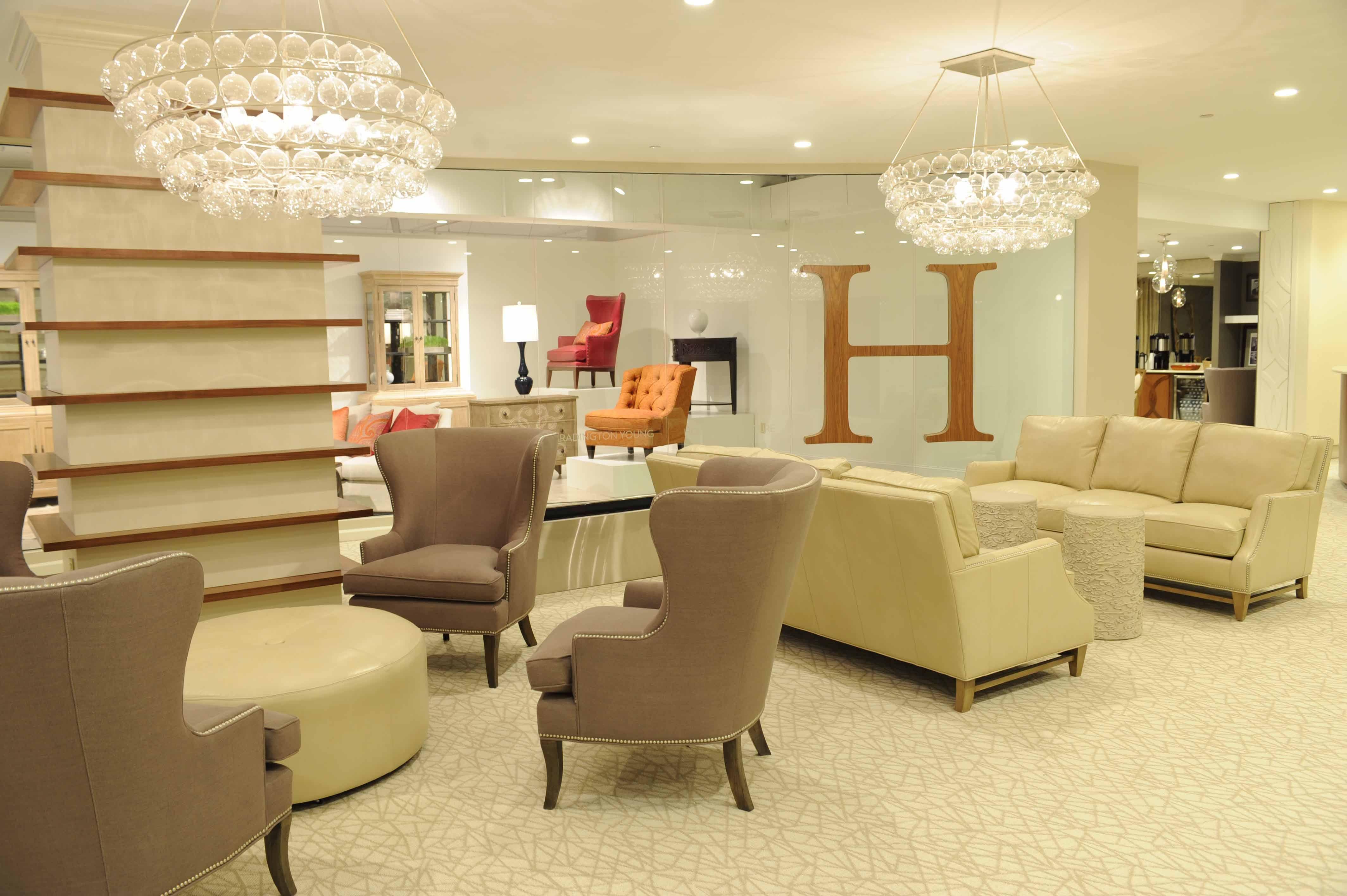Decorative Virtual Furniture Galleries   Interior Design ...
