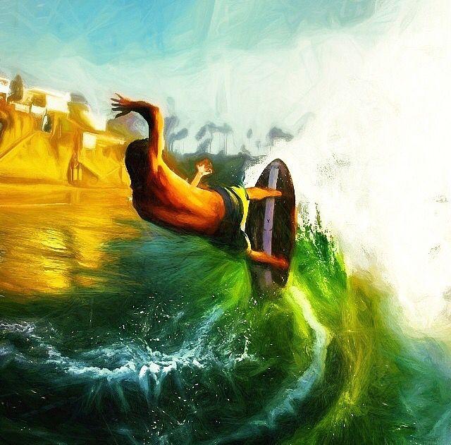 Skim Boarding, skimming, beach, island, water, tropical, tropics, warm ocean, sea shore, sea, salt life, salty, water, sand, surf culture, waves, shore break, #skimboarding #skimboard