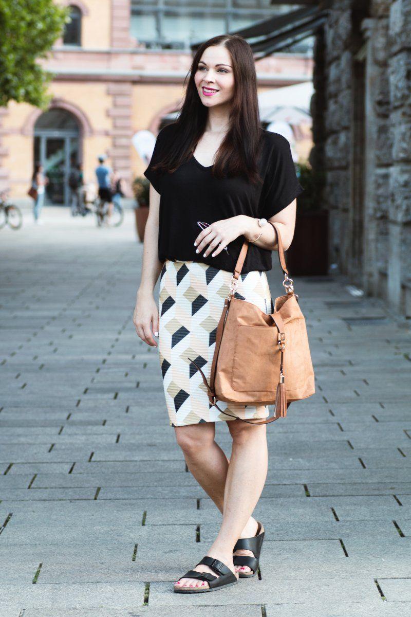 Kleidermaedchen Modeblog über Fashion, Beauty & Lifestyle   Erfurt ...