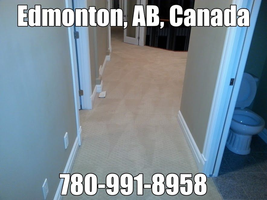 Edmonton Alberta Canada Carpet Cleaning Service How To Clean Carpet Cleaning