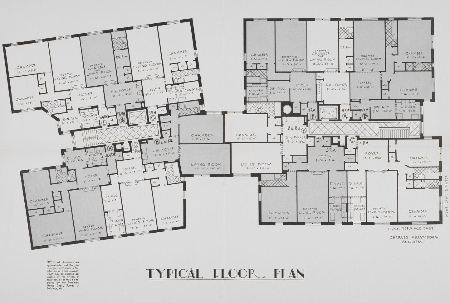 79+ Embassy Floor Plan - Cypress First Floor Plan Embassy Boulevard ...