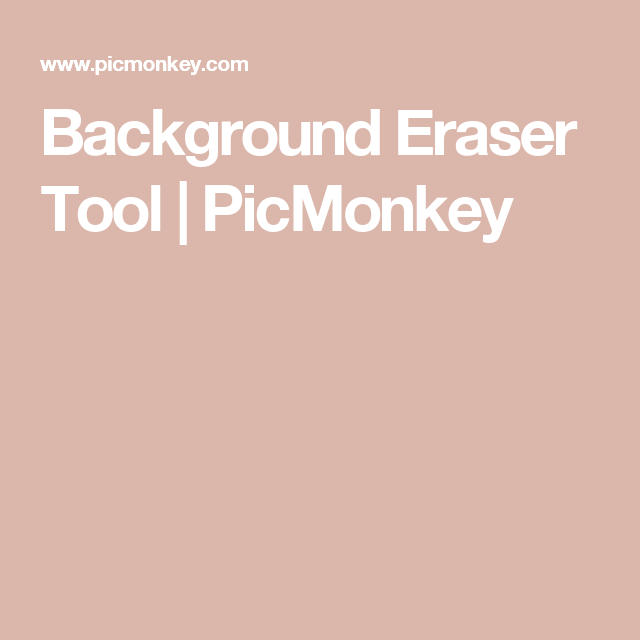 Download 6800 Background Eraser Tool Gratis Terbaru