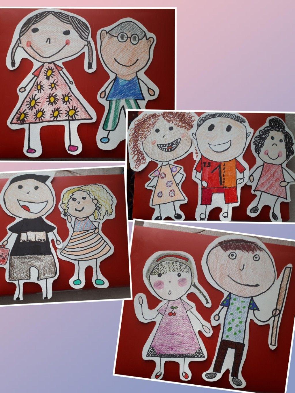 Figuren Zeichnen Mittelschule Alteglofsheim Figuren Zeichnen
