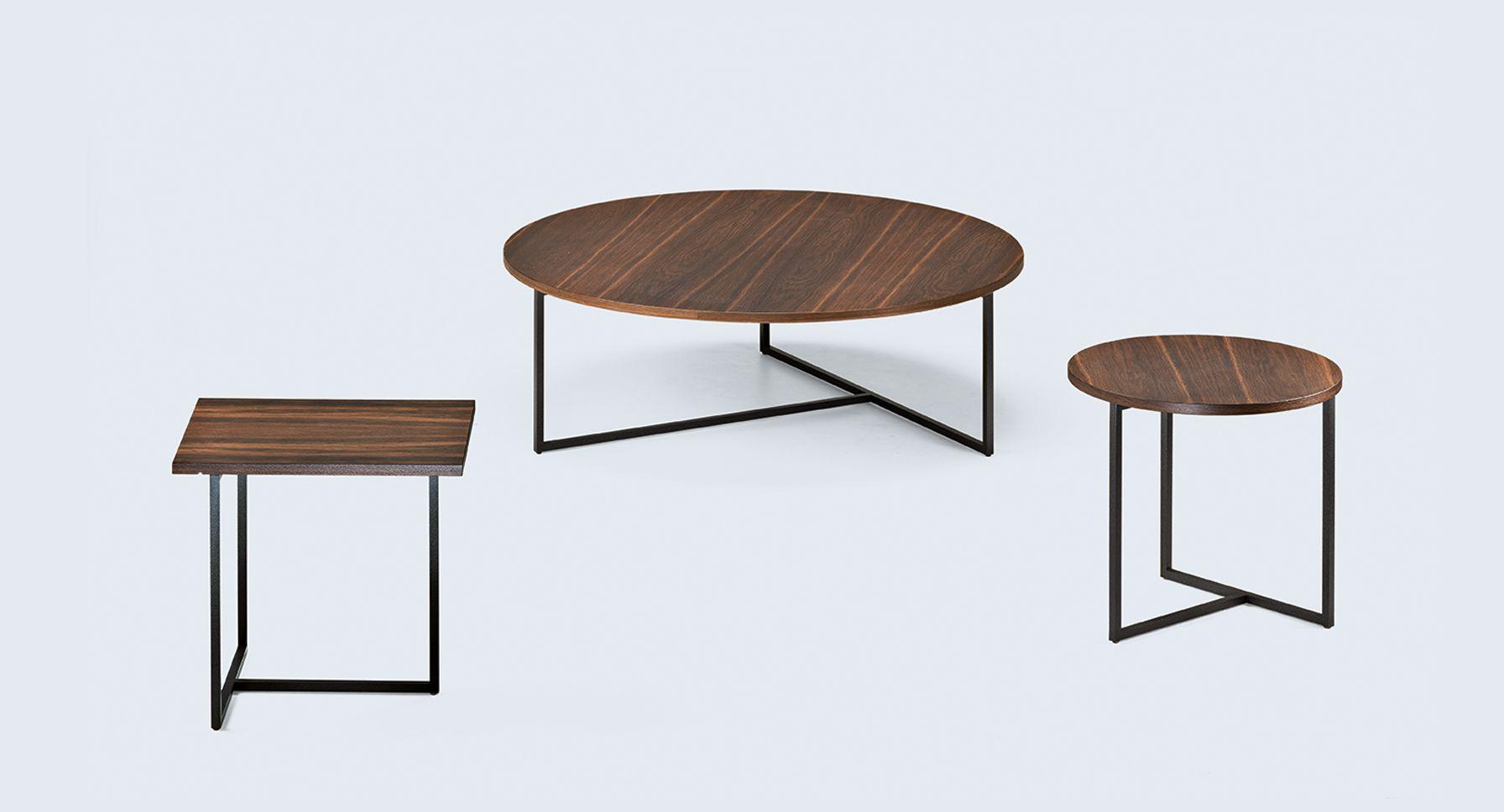 Ru Product Details Arketipo Firenze Prodotti Esclusivi Di Design Made In Italy Coffee Table Round Coffe Table Round Coffee Table [ 968 x 1792 Pixel ]