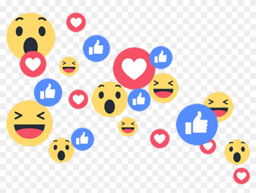 Smiley Emoticon Emoji Thumb Signal Facebook Messenger Smiley Transparent Background Png Clipart Wow Emoji Hand Emoji Smiley Emoji
