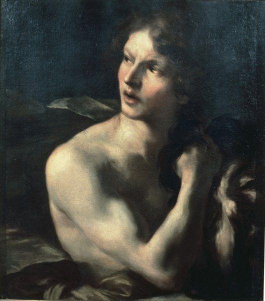 david con la testa di golia olio su tela gian lorenzo david con la testa di golia 1623 olio su tela gian lorenzo bernini