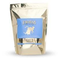 Fromm Family Cat Gol Cat Food Cat Food Food Cats