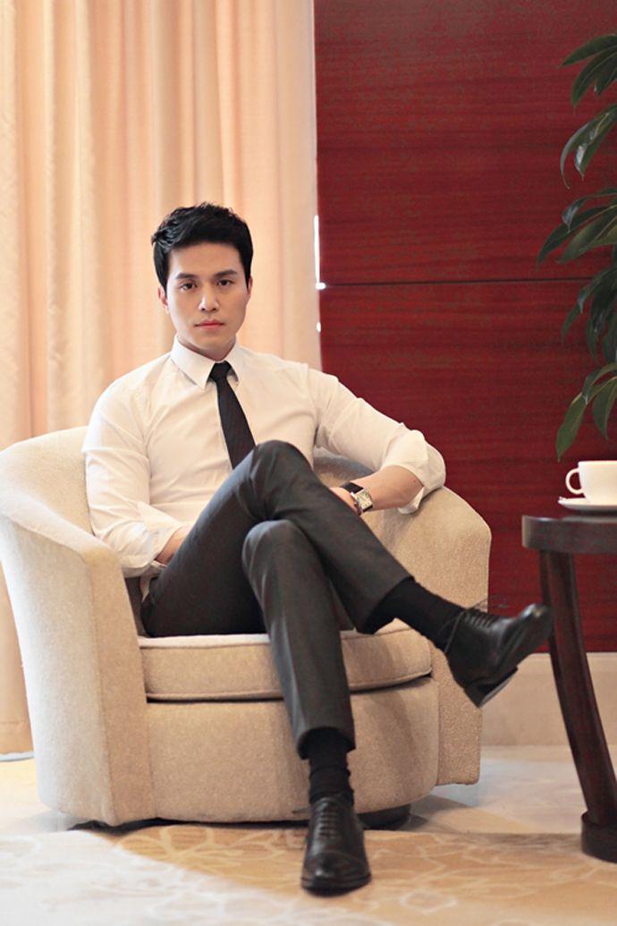 First Hotel King Stills Of Lee Da Hae Lee Dong Wook Dengan