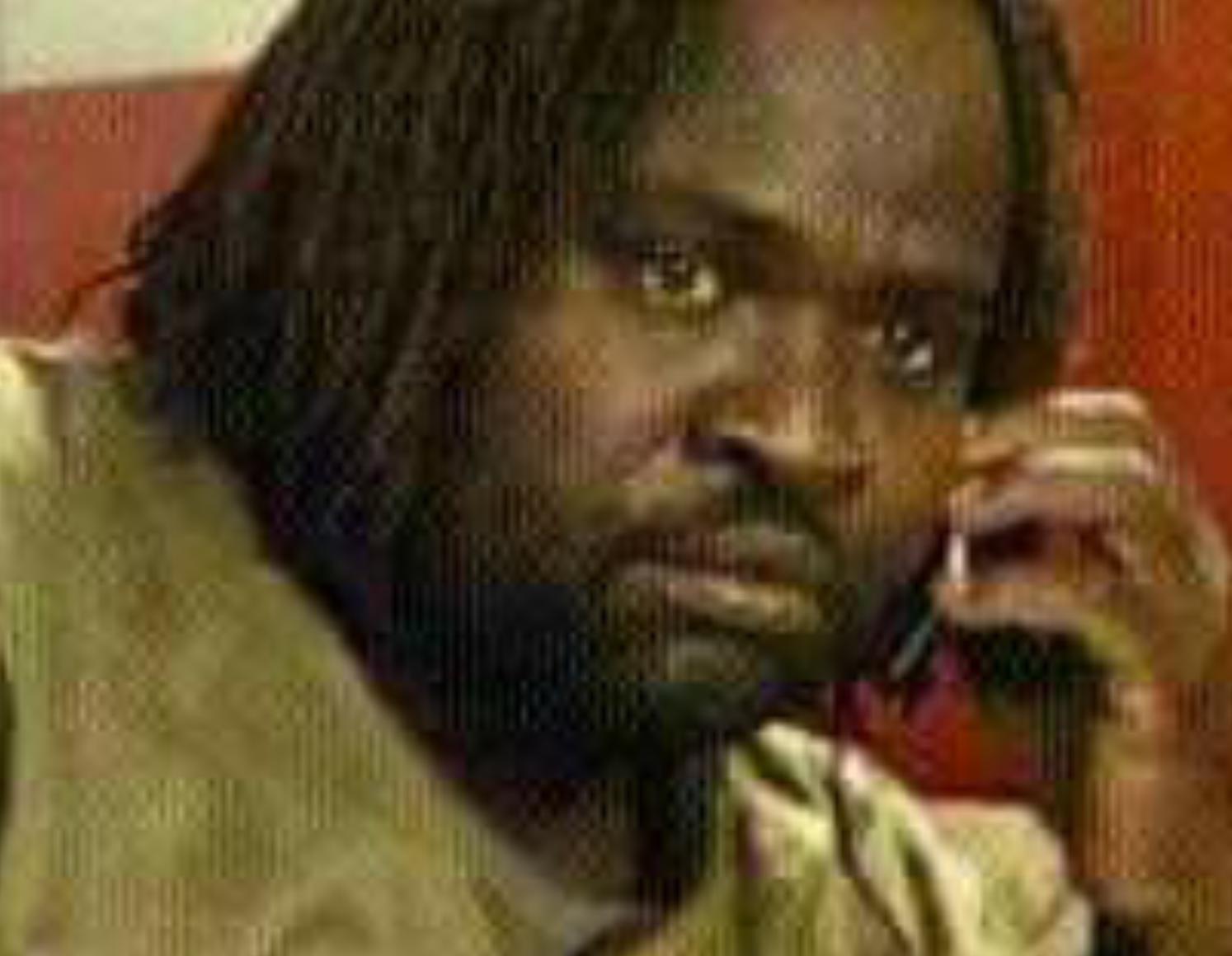 حركة تحرير السودان للعدالة تعزي الشعب السوداني في استشهاد القائد طرادة و رفاقه
