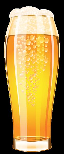 Glass Of Beer Png Vector Clipart Image Copo De Cerveja Comida De Boteco Cerveja