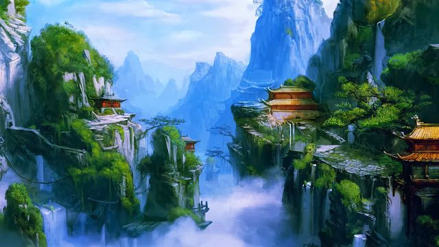 The Sweet Uses Of Adversity Hd Nature Wallpapers Best Nature Wallpapers Landscape Wallpaper