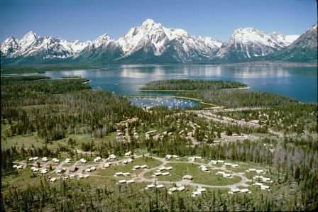 teton village latin singles Shooting star cabin is high end property located in teton village it has 4 br, 35 shooting star cabin is high end property located 2 single beds, 2 bunk.
