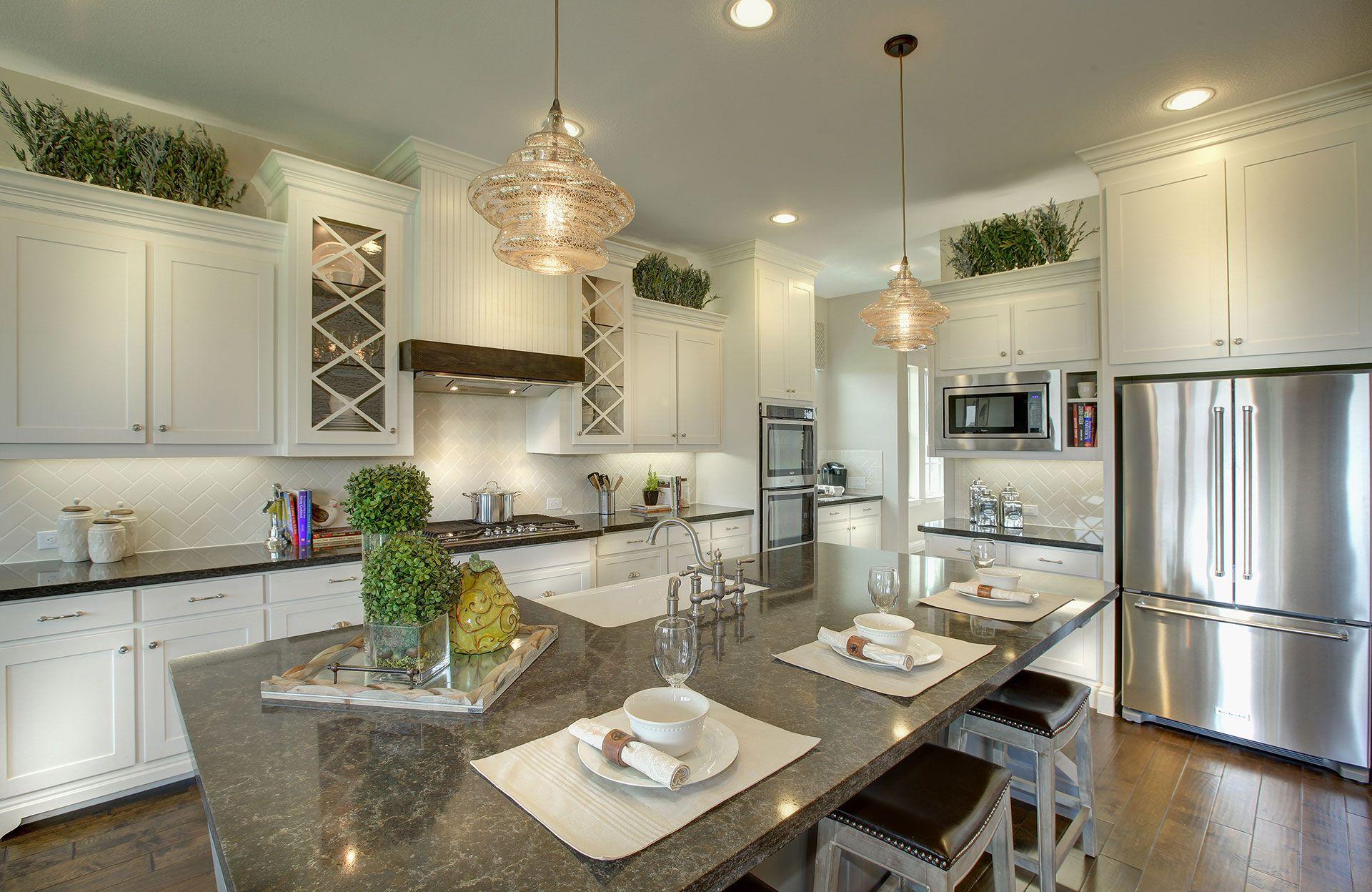 27+ Kitchen cabinets dallas texas ideas
