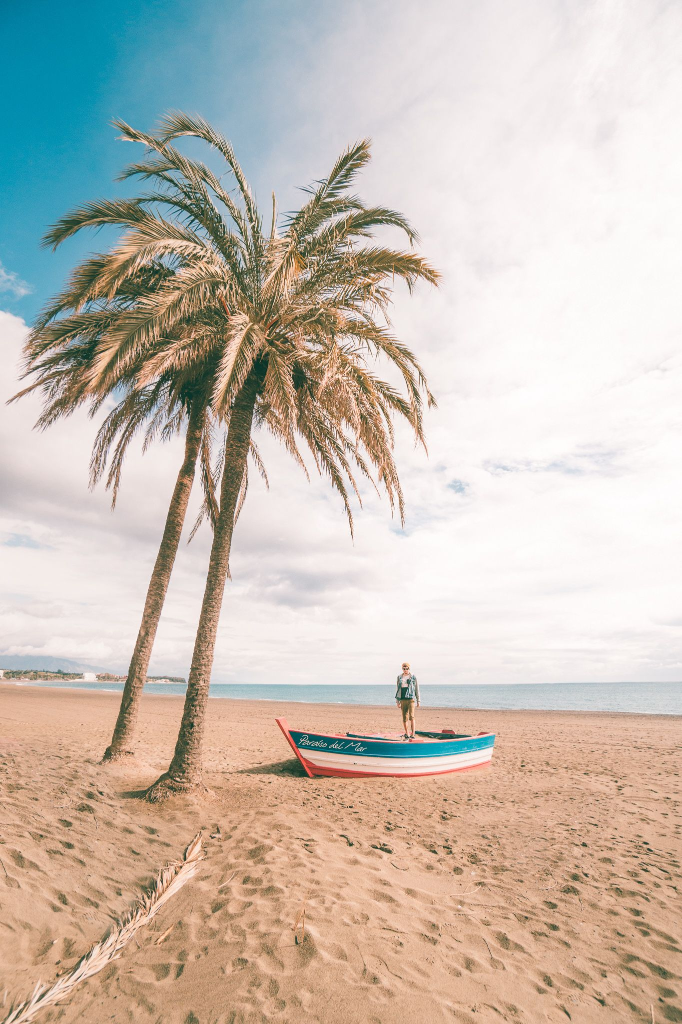 Pin On Spain Experiences Travel Tips
