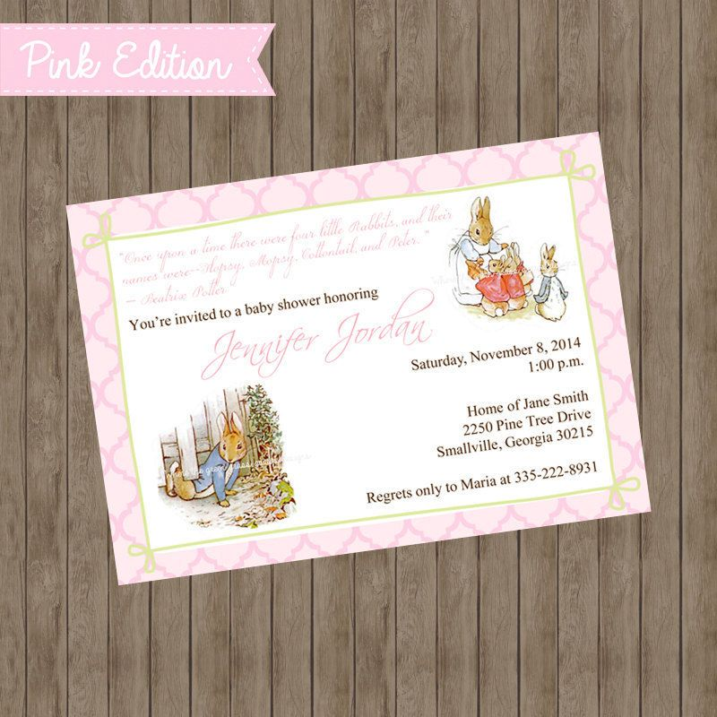 Aloha Party Package | Peter rabbit, Aloha party and Pendant banner