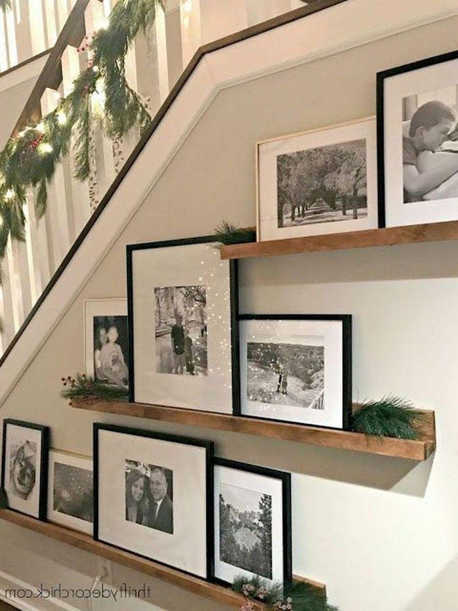 Gallery ?67 cozy farmhouse living room decor ideas 3 » Home Designs is free HD wallpaper.