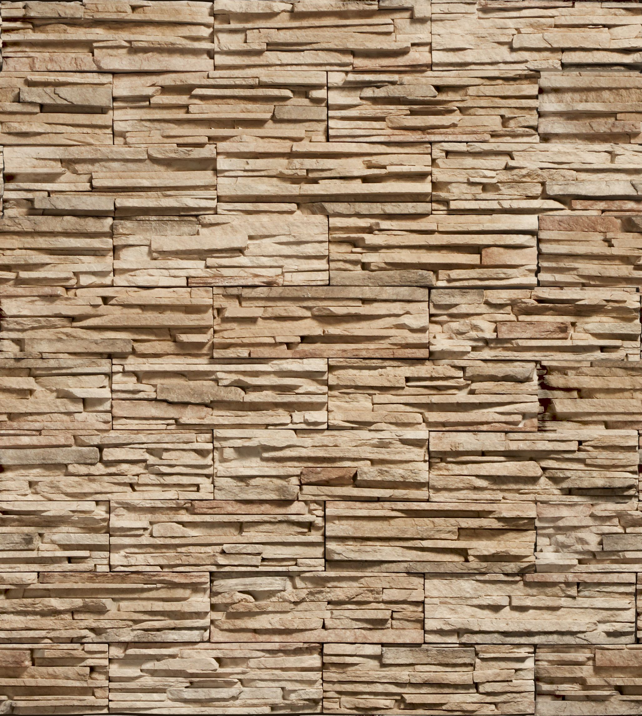 Stone Texture, Texture Walls, Wall Cladding, Stone Walls, Bedrooms, Paredes