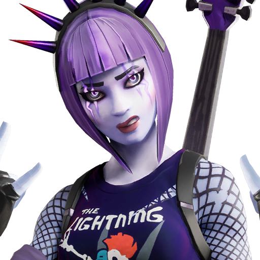 Pin By Andreaftr On Fortnite And More Dark Power Power Chord Fortnite