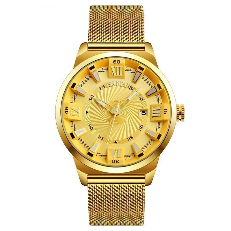 Be effective with this product Fashion Quartz Wa... and stop doubting yourself, see it on Costbuys http://www.costbuys.com/products/fashion-quartz-watches-men-luxury-business-gold-watch-stainless-steel-waterproof-wristwatches-male-clock?utm_campaign=social_autopilot&utm_source=pin&utm_medium=pin