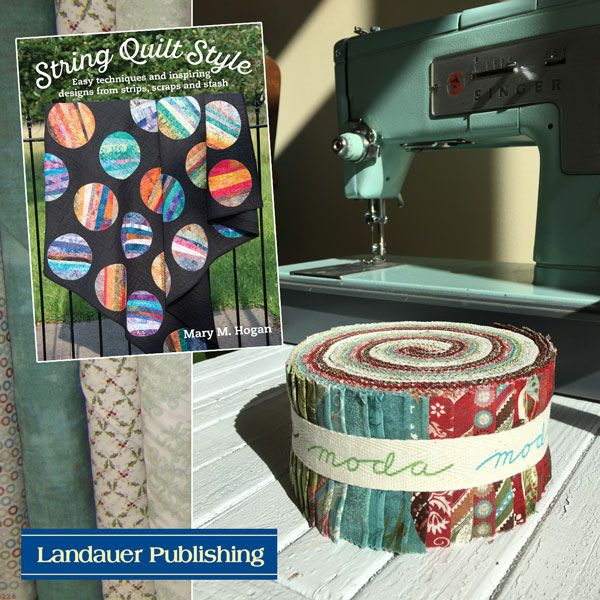 Tis the season to be jolly Jelly Roll Giveaway! | Quilts: Precuts ... : tis the season quilt book - Adamdwight.com