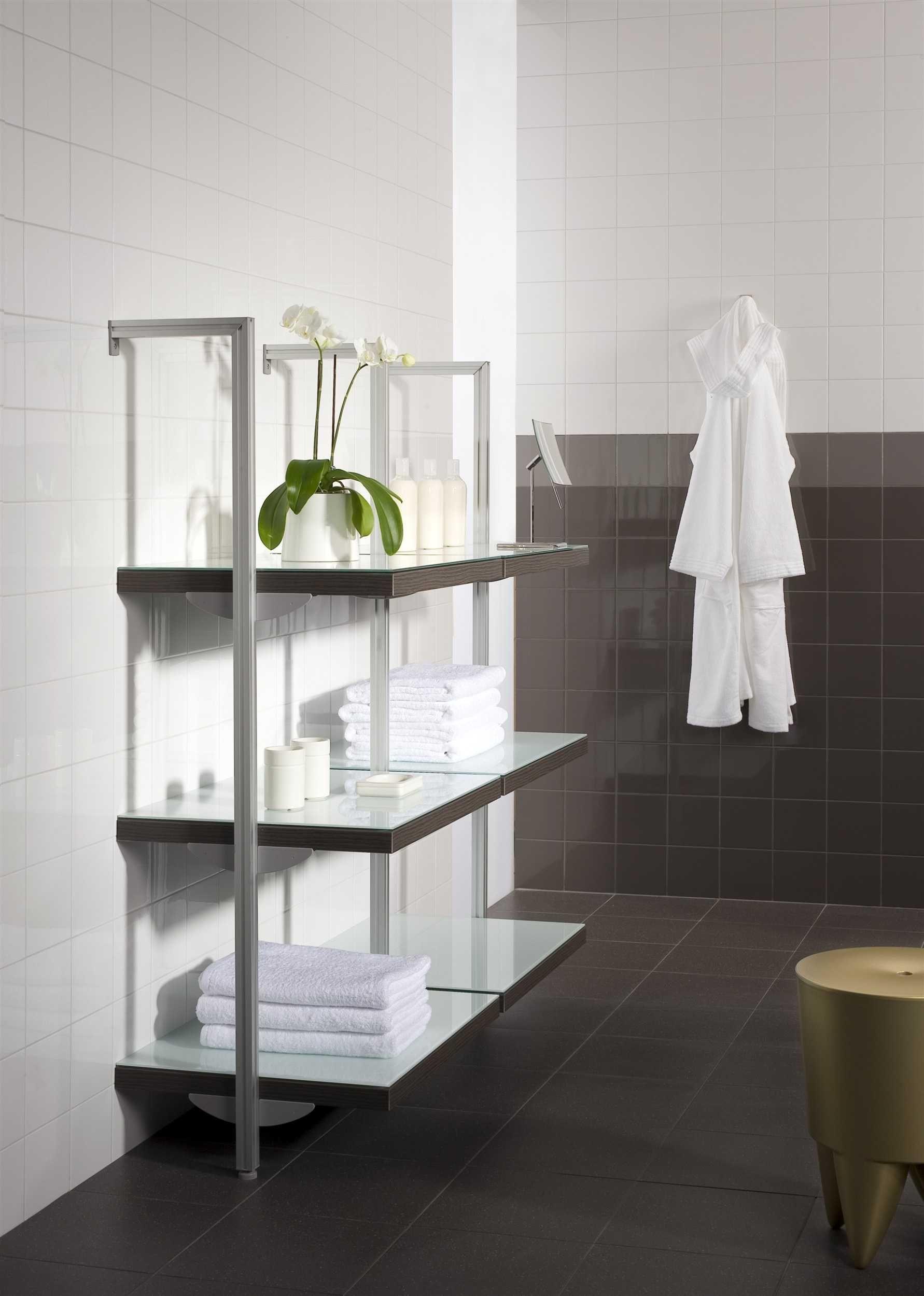 badezimmer einbauschrank website abbild oder dfcecdaeffaf