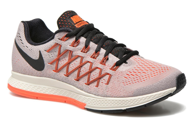 Wmns Nike Air Zoom Pegasus 32 by Nike. ¡Envío GRATIS en 48hr! Zapatillas de  deporte Nike (Mujer), disponible en 36|36 1/2|37 1/2|38|39|40|41|42 ,  deportivas ...