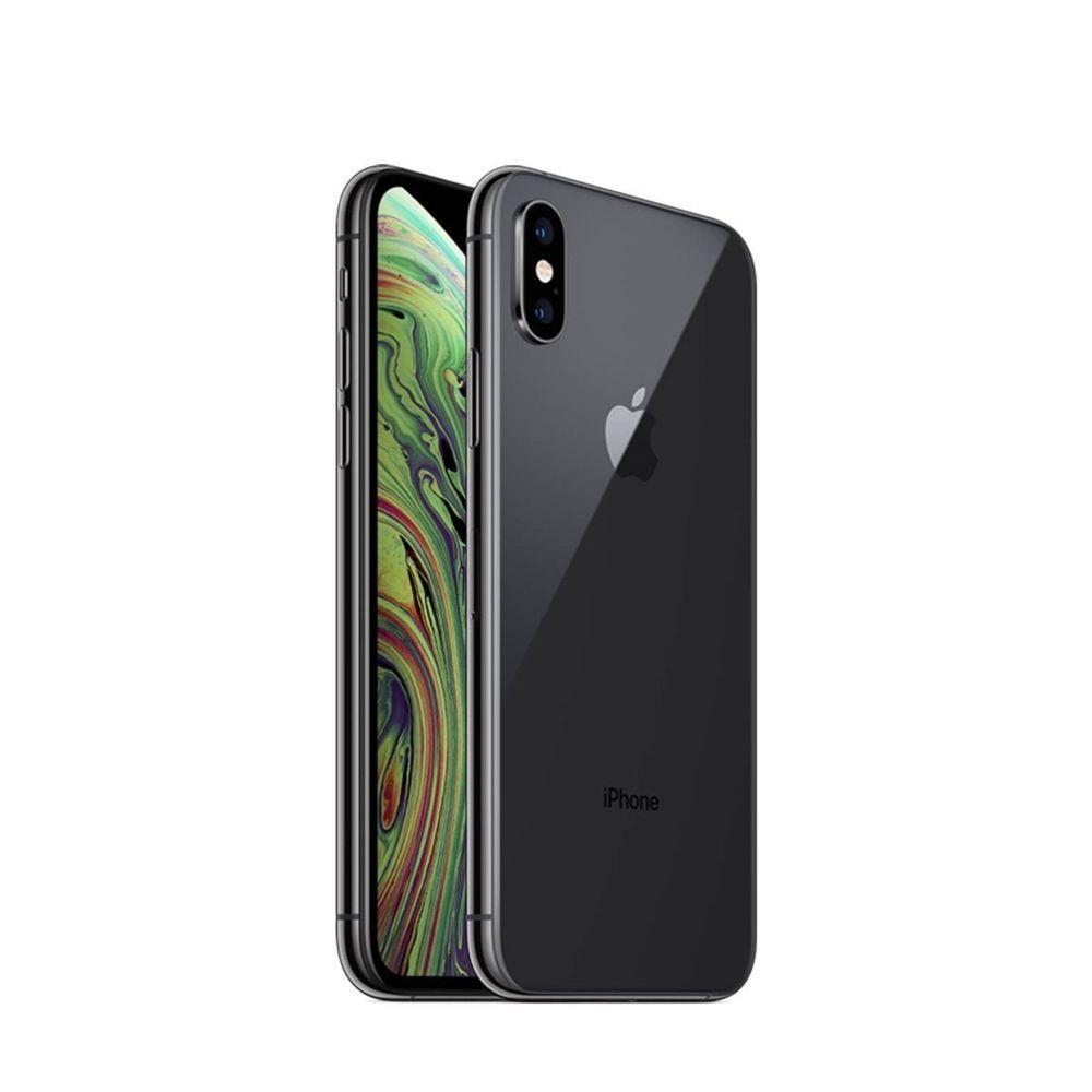 Apple iPhone XS 64GB GRAY (UNLOCK) A1920 (CDMA GSM