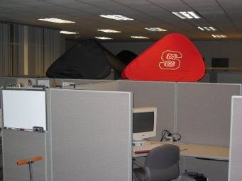 office cubicles accessories. CubeShield - Cubicle Accessories #office #cubicle Office Cubicles Accessories C