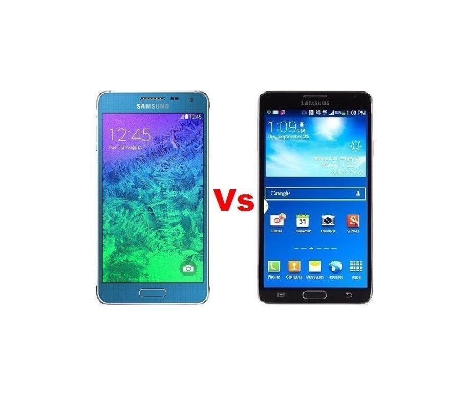 Samsung Galaxy A7 Vs Samsung Galaxy Note 3 Specs Of Gadgets Samsung Galaxy Note Galaxy Note 3 Galaxy Note