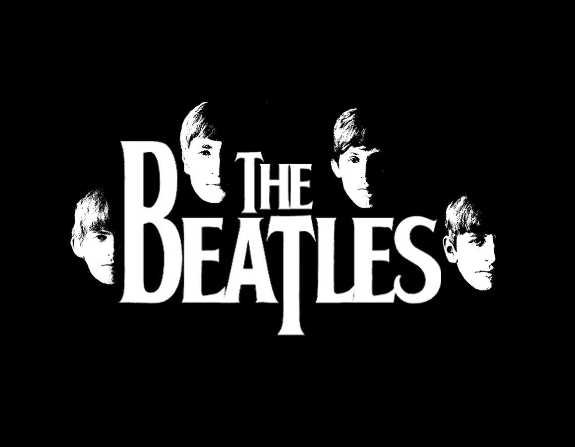 Emblem Beatles The Beatles Beatles Tattoos Beatles Graphic