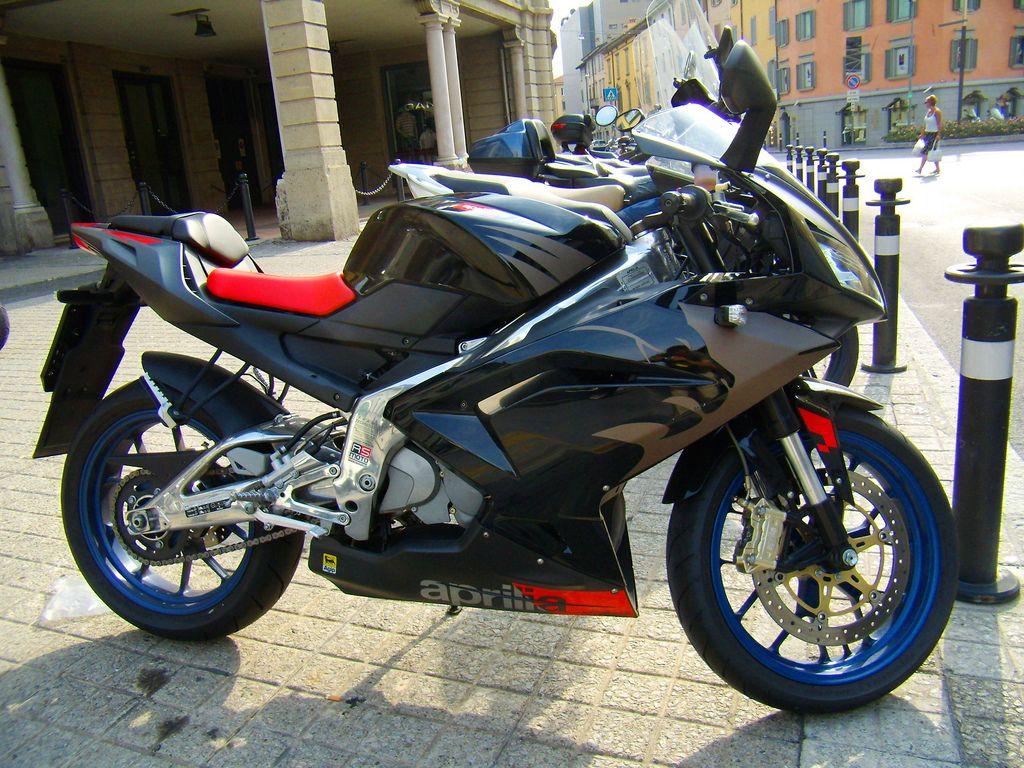 Yamaha yzf r125 usata moto usate 2016 car release date - Aprilia Rs 125