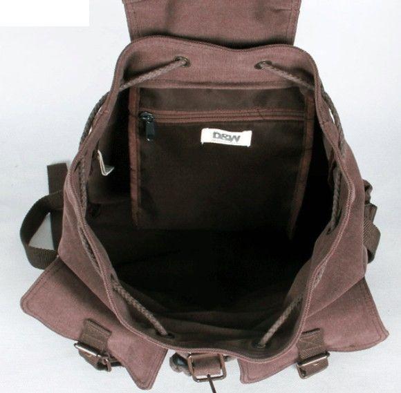 Mara S Dream Women Bag Denim Tote Ladies Large Capacity Brief Handbags  Female Shopping Book Teacher Nurse Organizer Shoulder Bag Black Handbags  Weekend Bags c50631dd276b4