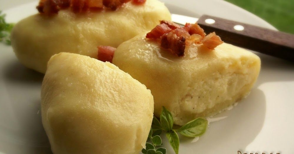 Pin By Aga Mata On Moje Ulubione Przepisy 8 Food Pierogies Recipes