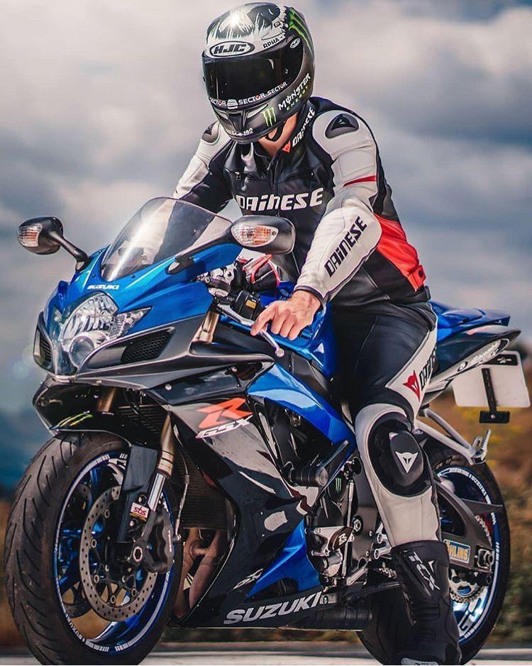 Pin Von Jan Nieschwietz Auf Traum Moped Motorrad Fahren Ducati Honda
