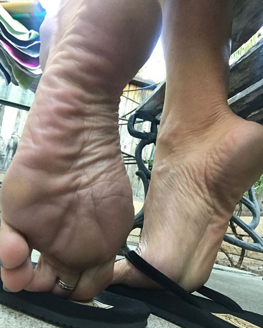 free gay asshole porn pics